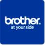 Locação de Impressora e Copiadora Marca Brother