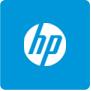 Aluguel de Impressora e Copiadora HP
