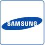 Locação Impressora SamsungSamsung