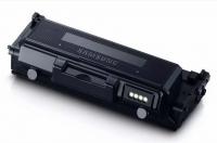 Cartucho Toner Samsung S/CHIP MLT-D204 / M3325 3375 3825 3875 4075 (ntk 779)