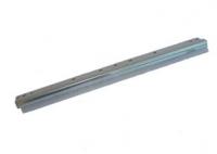 Lâmina de Limpeza Cilindro Sharp AL1000 AL1530 AL1641 AL1642 AL1645 AL2030 |