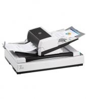 Scanner - FI-6770