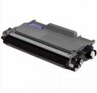 Cartucho de Toner Brother TN 450/420/410 Compatível