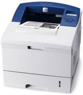 Impressora Xerox Phaser 3600DN