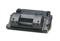 Toner HP CC364X | HP 64X | HP P4015 | HP P4015N | HP P4015DN | HP P4515 |