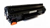 Cartucho de Toner HP 435A / 436A / 285A / 278A Compatível (ntk 474)