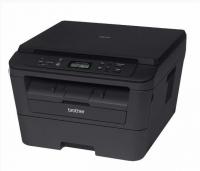Impressora Multifuncional Brother DCP-L2520DW 2520 Laser Mono (NOVA)