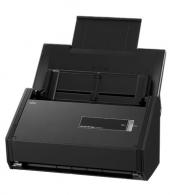 Scanner - IX500