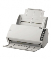 Scanner - FI-6110