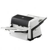 Scanner - FI-6670