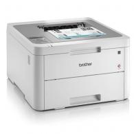 Impressora Brother 3210 HL-L3210CW Color