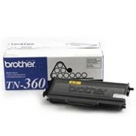 CARTUCHO DE TONER BROTHER TN360