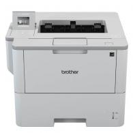 Impressora Brother 6402 HL L6402DW Laser Mono