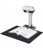 Scanner - SV600