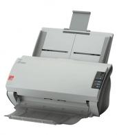 Scanner - FI-5530C2