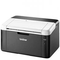 Impressora Brother HL-1202 HL1202 Laser Monocromática
