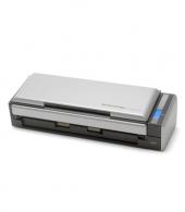 Scanner - S1300I