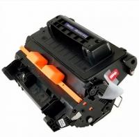 Cartucho De Toner HP P4015 / P4515 / Cc364x 64x Compatível (ntk 497)