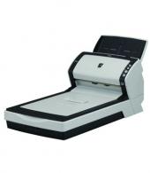 Scanner - FI-6240Z