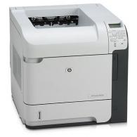 Impressora HP Laserjet 4015 N