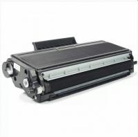 Cartucho de Toner Brother TN 650 / TN620 / TN580 Compatível