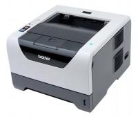 Impressora Laser Brother Hl-5350dn (semi-nova)