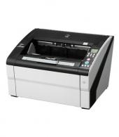 Scanner - FI-6800