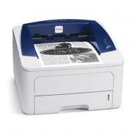 Impressora Xerox Phaser 3250DN