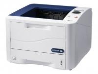 Impressora Xerox Phaser 3320DN