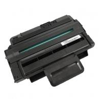 Toner Xerox WC 3210 | 3220 | 106R01487 | Compatível