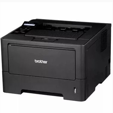 Impressora Laser Brother 6182DW (Semi-nova)