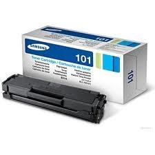 Catucho de Toner Samsung 101 MLT-D101S