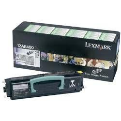 CARTUCHO DE TONER LEXMARK E330 / 230 3K