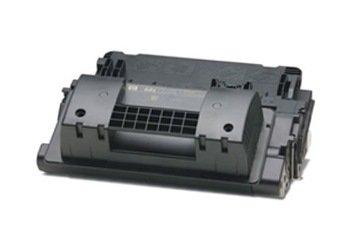 Toner HP CC364X   HP 64X   HP P4015   HP P4015N   HP P4015DN   HP P4515  