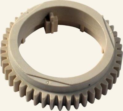 Engrenagem Fusor Sharp AL1000