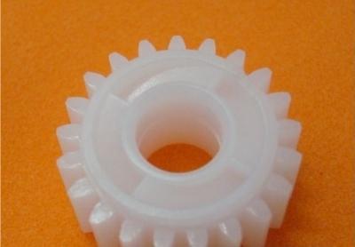 Engrenagem Movimentação Fusor Sharp AL1000