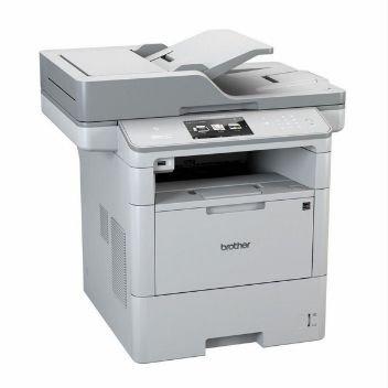 Impressora Brother MFC-L6902dw L6902 Multifuncional (ntk 268)